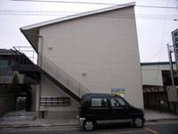 kawagoeap-003