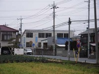 kawagoeap-005