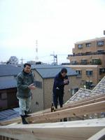 minami-060217-joto02